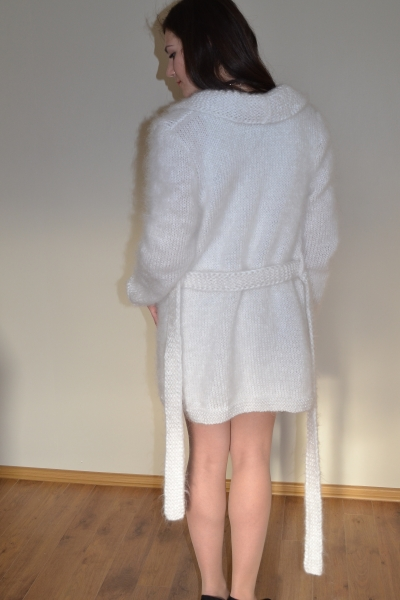 Find great deals on eBay for mohair cardigan. Shop with confidence.