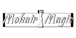 www.mohairmagic.com